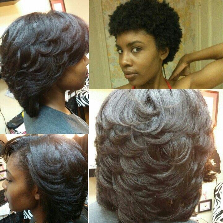 Hair Color Houston Texas United States Mikka Arrington Salon Natural Hair Styles Natural Hair Color Long Natural Hair