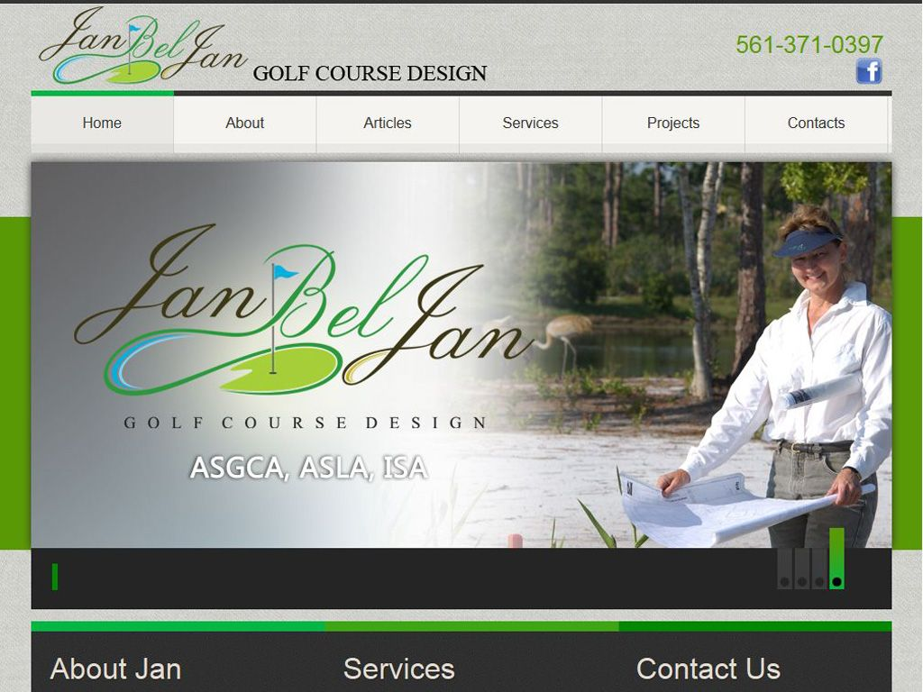 Another Florida Web Design Company Creation Web Design Company Web Design Design