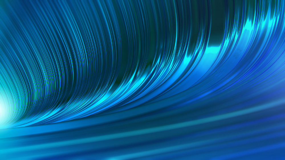 Behance 为您呈现 Waves background, Beautiful nature
