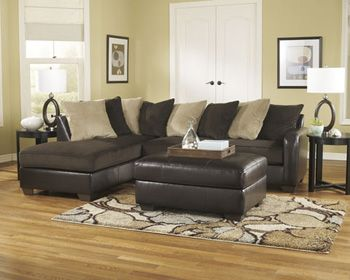 Can T Wait To Have This In My Living Room Ashley Furniture Sectional Ashley Furniture Ashley Furniture Living Room