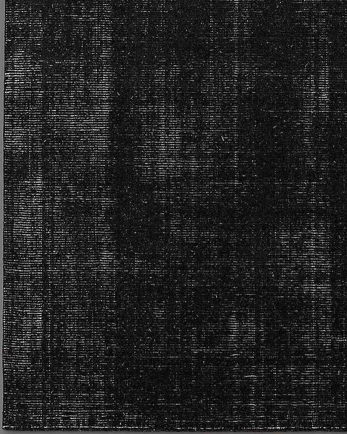 Distressed Wool Rug Black Distressed Wool Rug Rugs Rugs On Carpet
