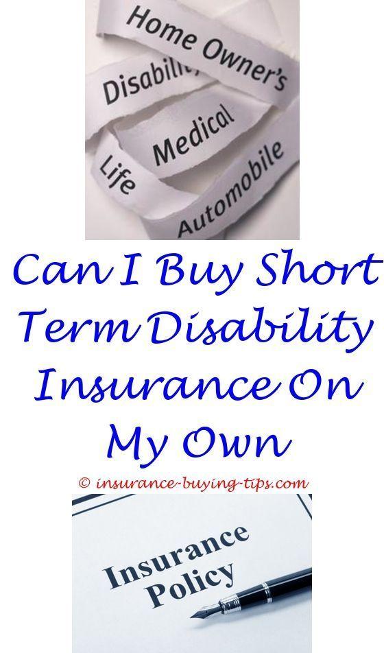 Aa Car Insurance Cancellation   Travel health insurance ...