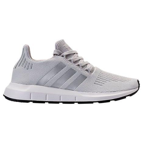 le adidas swift run scarpe casual natale lista