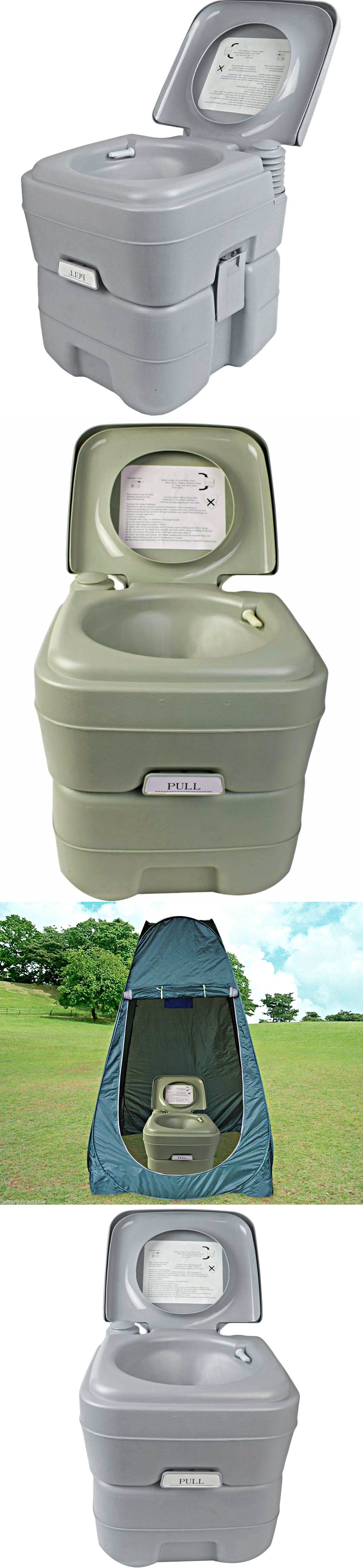 portable toilets and accessories 181397 portable toilet seat porta