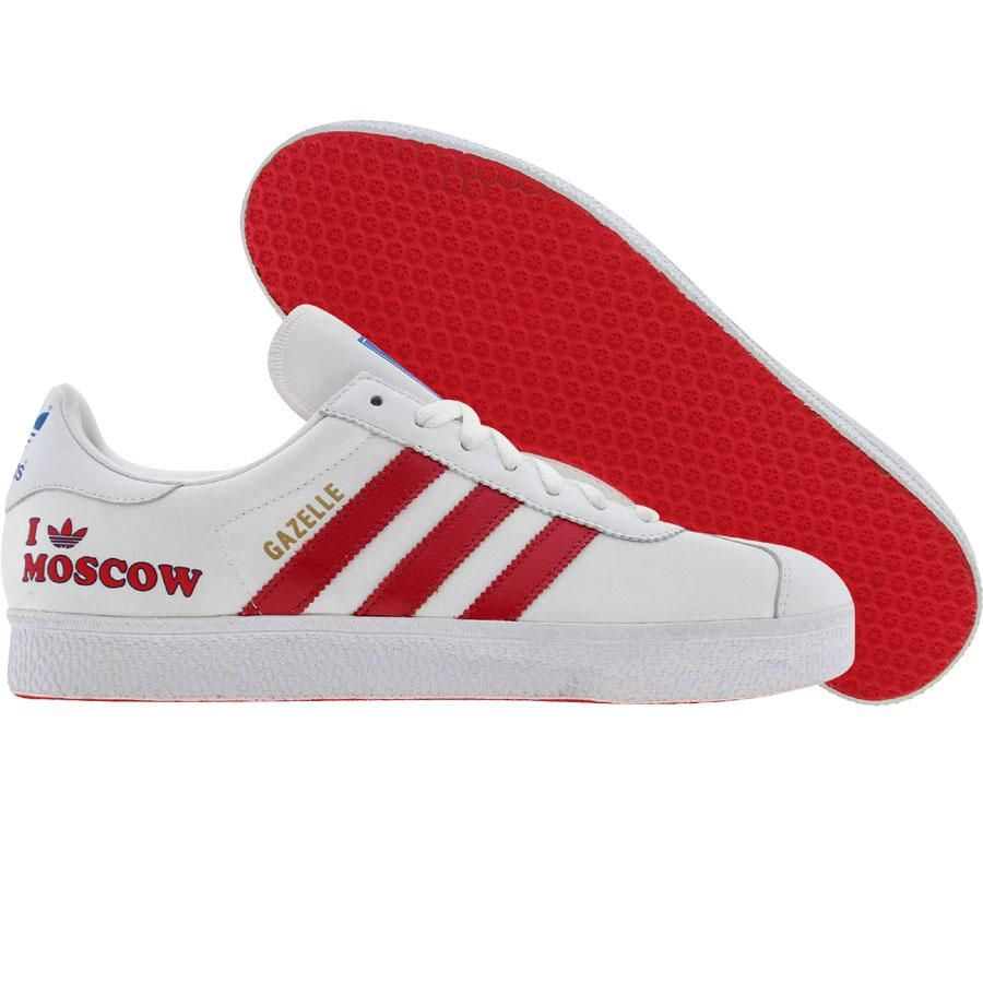 Adidas sneakers, Adidas women, Adidas