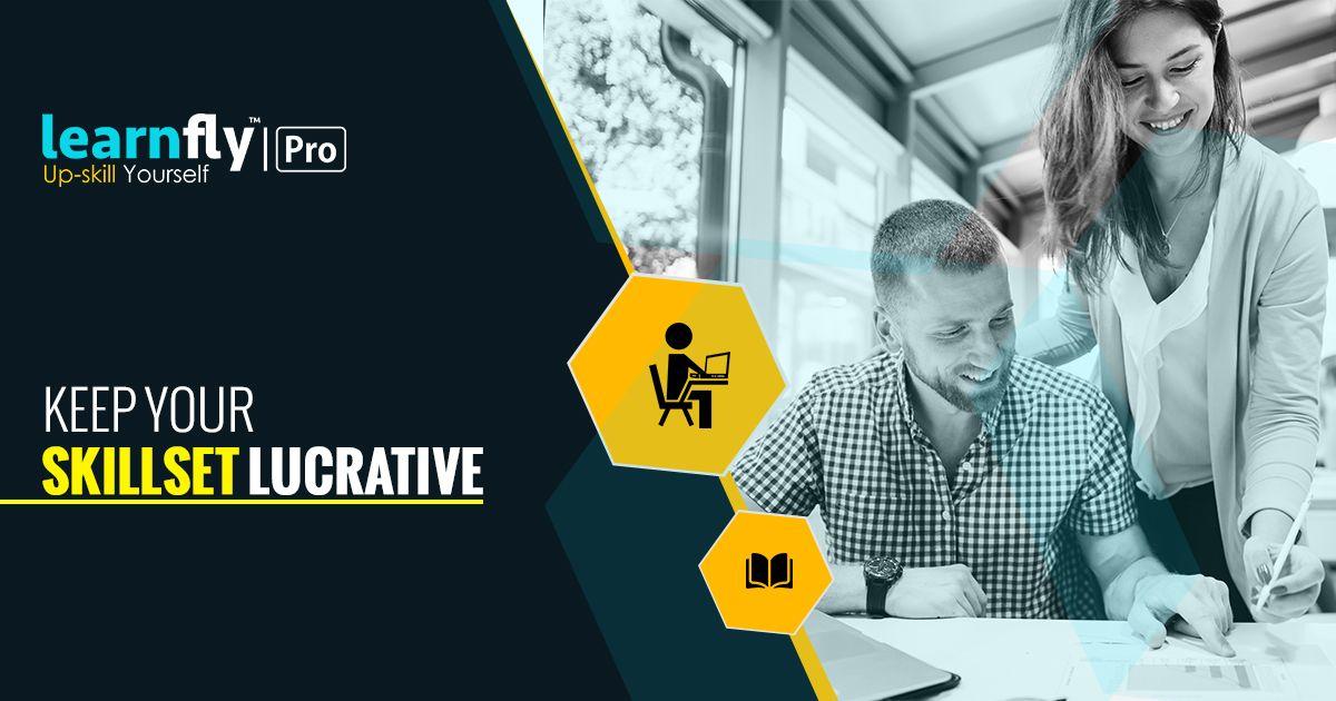 Learnfly IT Training & Certifications Marketing jobs