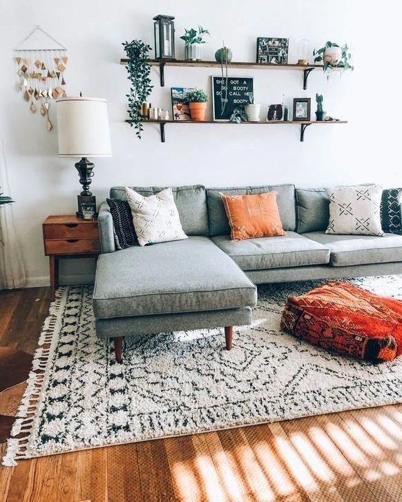 pinterest: rayne1618⋅↠ in 2020 | Bohemian apartment decor ...