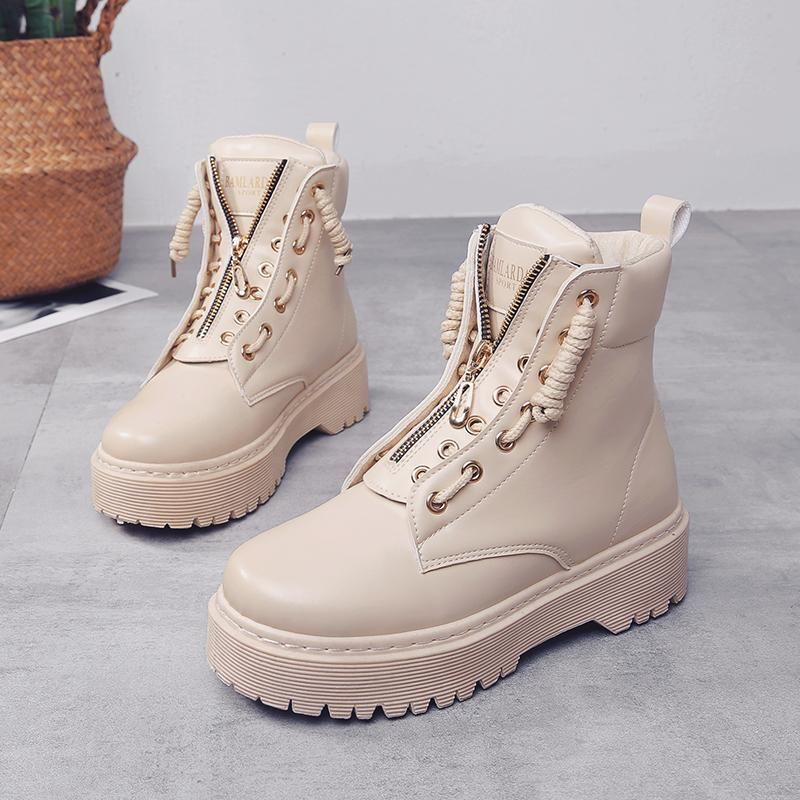 d9ddaac1ee8 Woman s Ankle Boots Lexa Boots at  69.00  shoes  fashion  beige  boots
