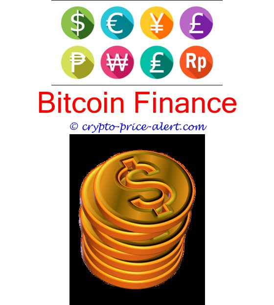 Cryptocurrency Portfolio Cryptocurrency Bitcoin Mining And