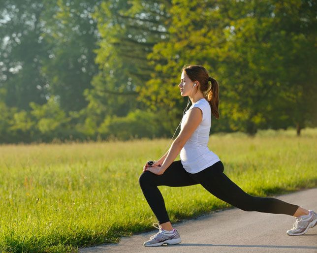 These 9 Tips Will Transform Your Warmups