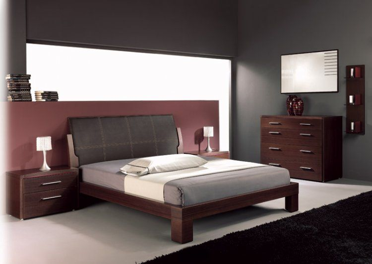 Pinsyera Syailendra On Home & Garden  Pinterest  Design Fascinating Cool Bedroom Furniture Review