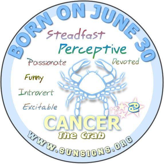May 21 Birthday Horoscope Personality Sun Signs Birthday Horoscope Birthday Personality June 1st Zodiac