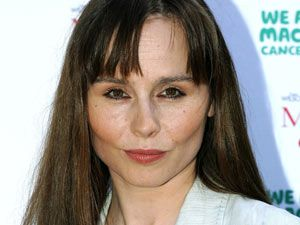 tara fitzgerald writertara fitzgerald husband, tara fitzgerald photos, tara fitzgerald game of thrones, tara fitzgerald wiki, tara fitzgerald imdb, tara fitzgerald twitter, tara fitzgerald - camomile lawn, tara fitzgerald writer, tara fitzgerald obituary, tara fitzgerald minnesota, tara fitzgerald woodbury, tara fitzgerald woodbury mn, tara fitzgerald hot