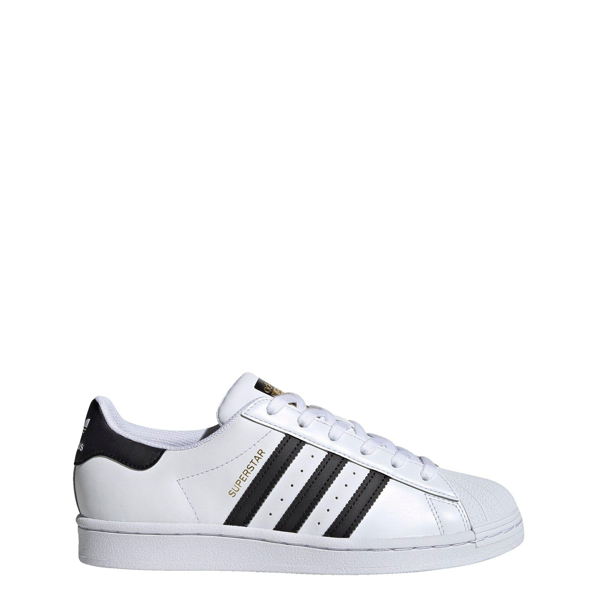 ADIDAS ORIGINALS Sneaker in schwarz / weiß in 2020 ...
