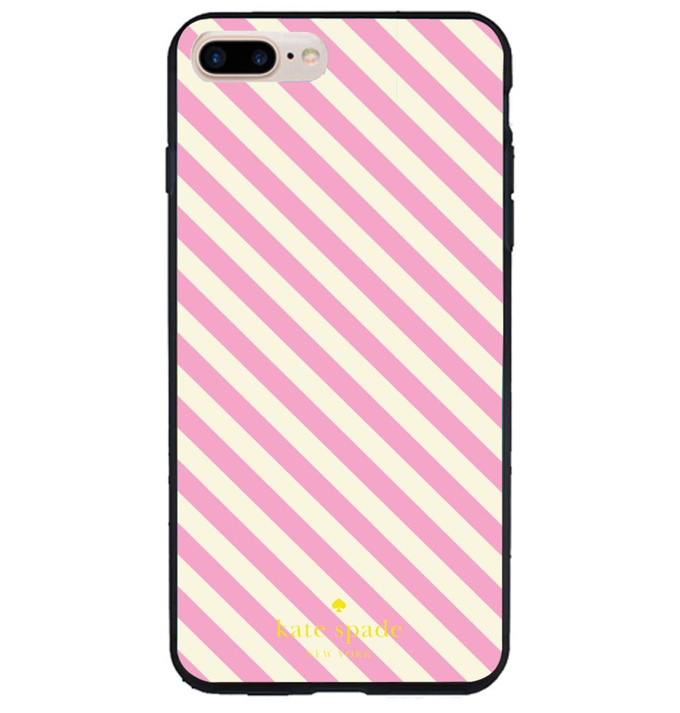 Pin On Case For Iphone