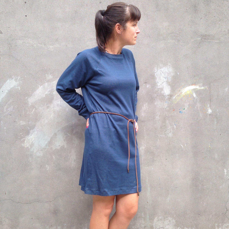 GIVE AWAY Chess Sweater(dress) | MissMash | LMV Chess