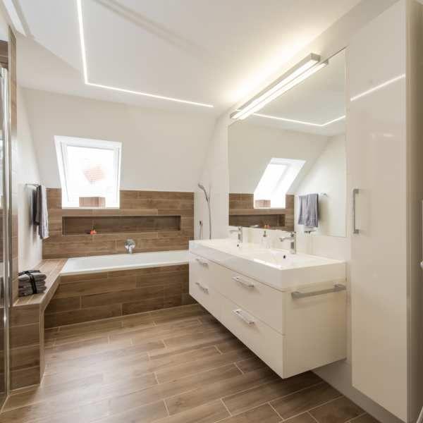 Koupelny fotogalerie a inspirace favi cz koupelna pinterest