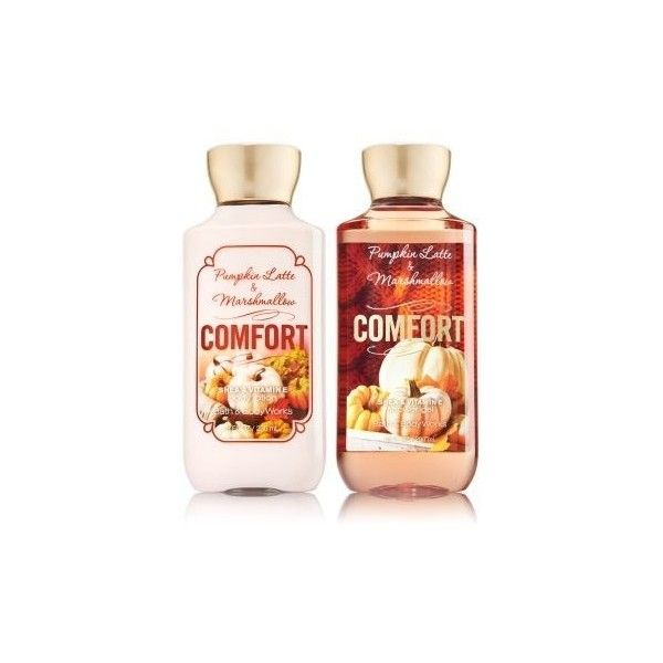 Amazon.com : Bath & Body Works Pumpkin Latte & Marshmallow