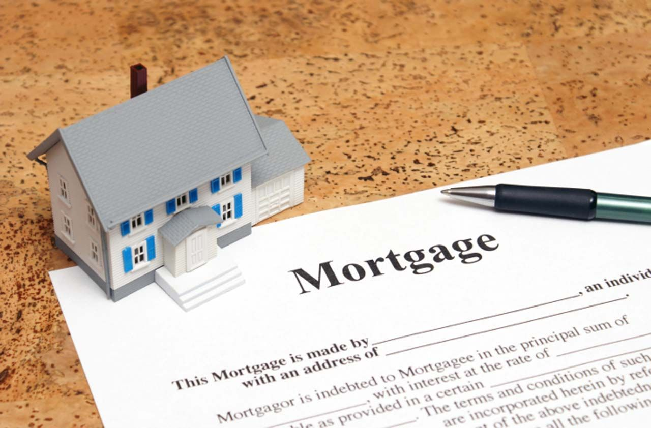 Best 30 Year Fixed Current Mortgage Rates Http Www