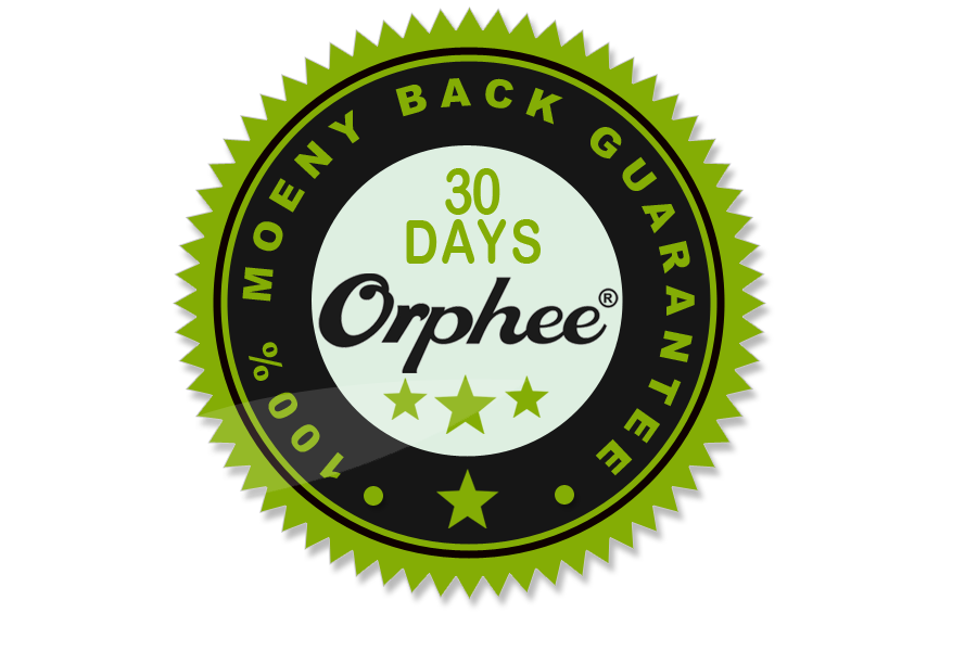 Orphee Acoustic Guitar Strings Hassle Free Money Back Guarantee If For Any Reason You Are Not 100 Acoustic Guitar Strings Acoustic Guitar Guitar Strings