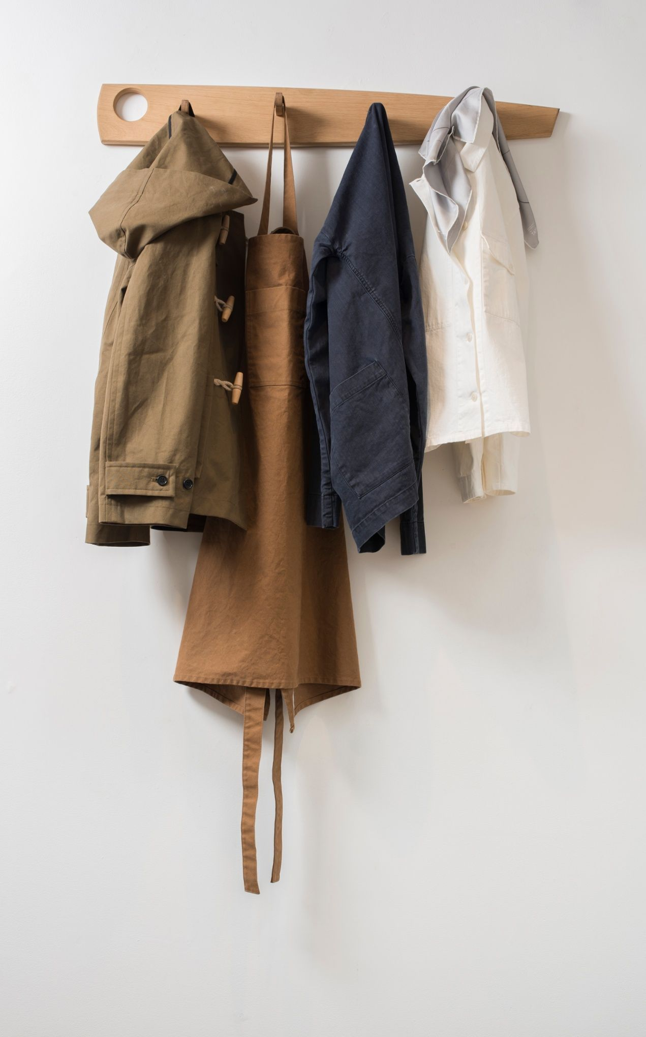natural fit: Margaret Howell on her fashion tribute to Barbara Hepworth A natural fit: Margaret Howell on her fashion tribute to Barbara HepworthA natural fit: Margaret Howell on her fashion tribute to Barbara Hepworth