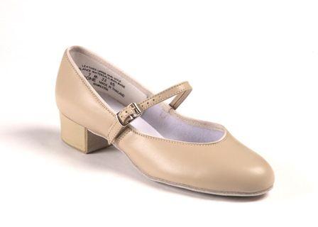 Pin On Women S Organmaster Shoes