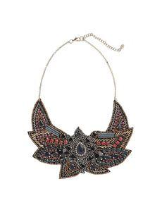c5f5dce34836 Collar de mujer Sfera - Mujer - Bisutería - El Corte Inglés - Moda ...