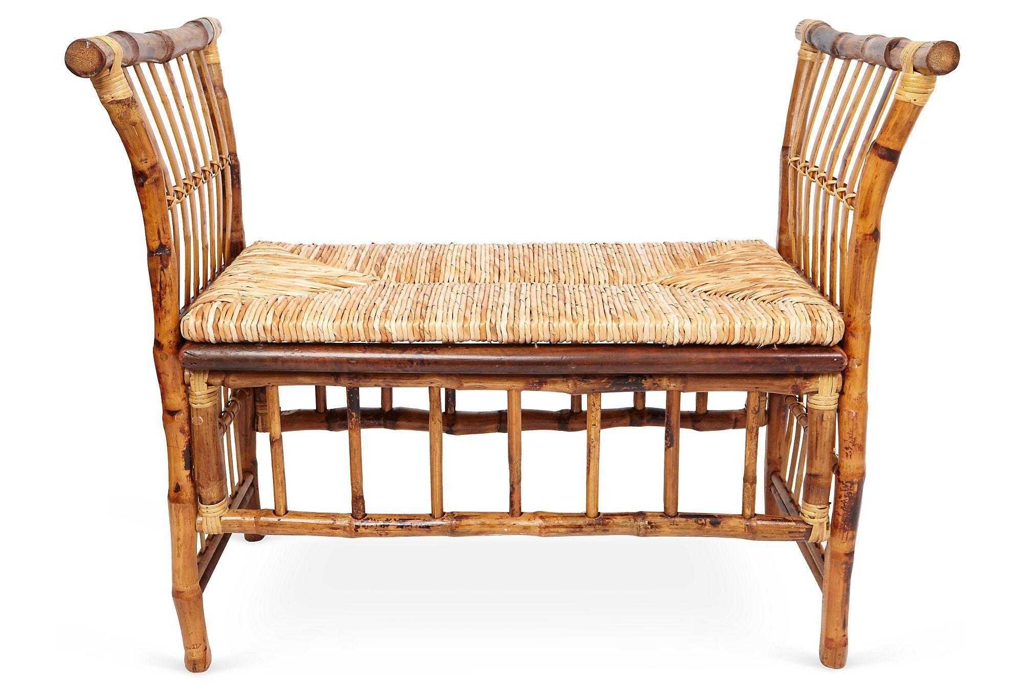 Craigslist Dc Outdoor Furniture