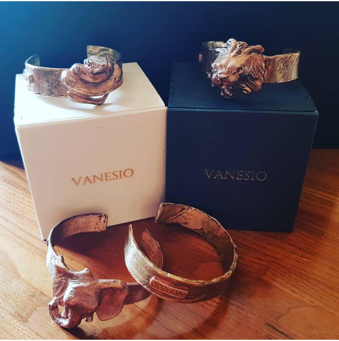 ineguagliabile acquista per il più recente nuovi arrivi Artetraforo packaging - Vanesio | Gioielli e accessori moda ...