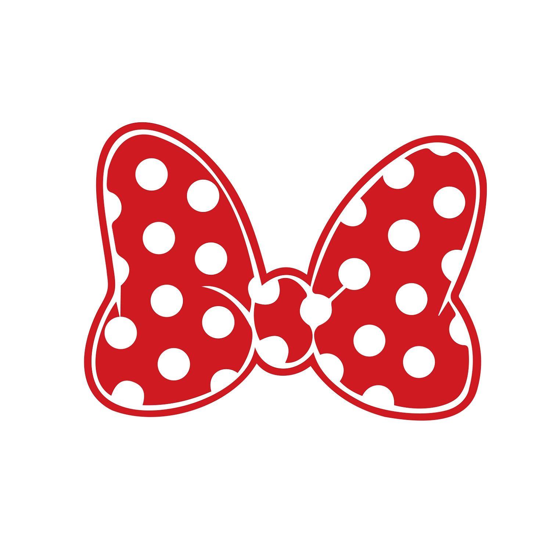 Pin By Pita Martinez On Pics Minnie Mouse Birthday Party Minnie Mouse Template Minnie Mouse Bow