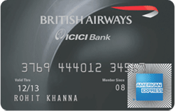 Jal Card Jmb With Credit Function