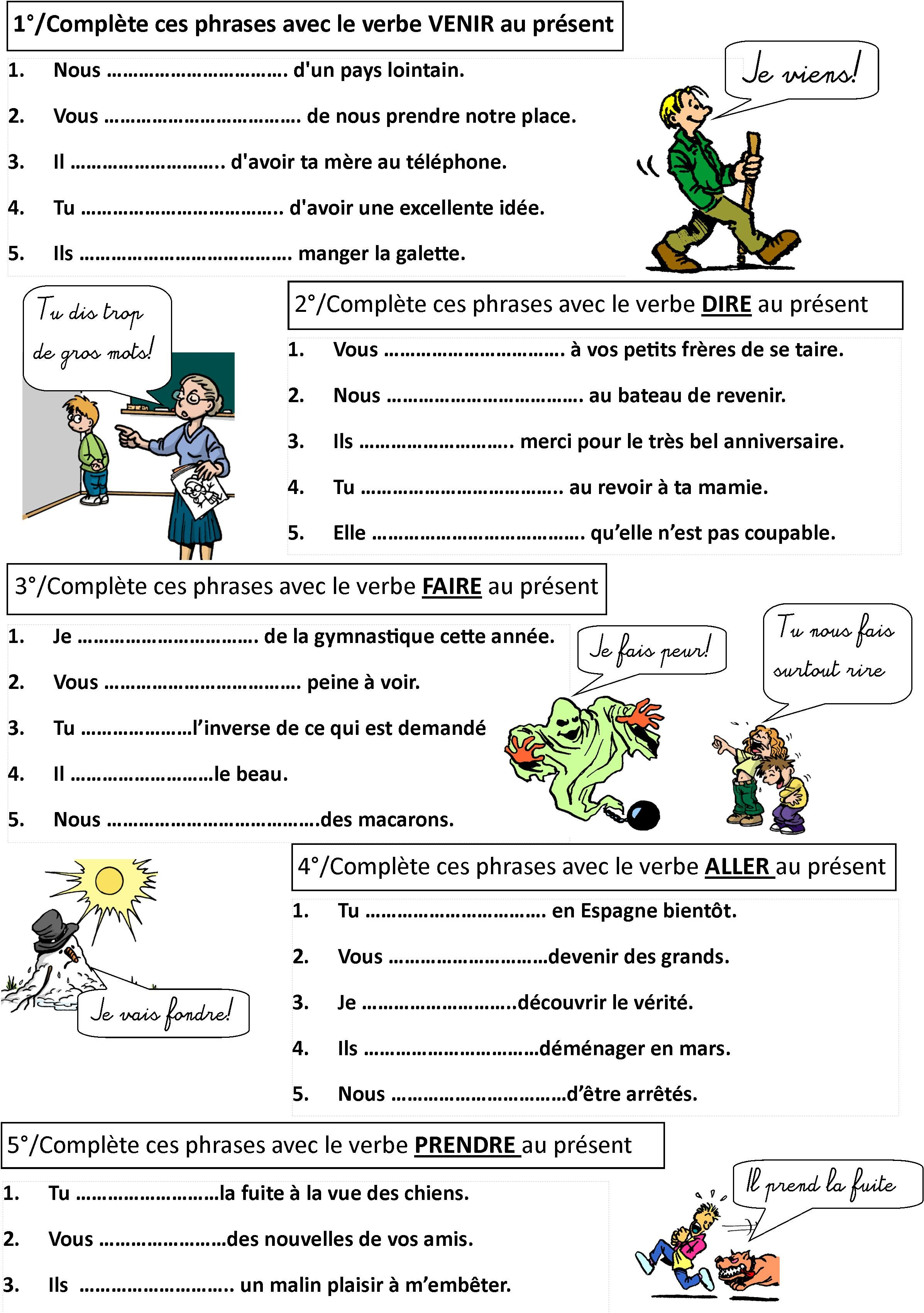 Pin By Tammie Kalakay On French Classroom