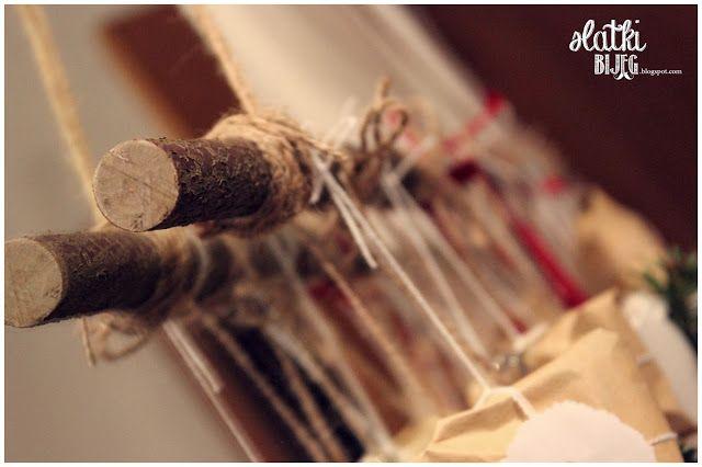 http://slatkibijeg.blogspot.com/