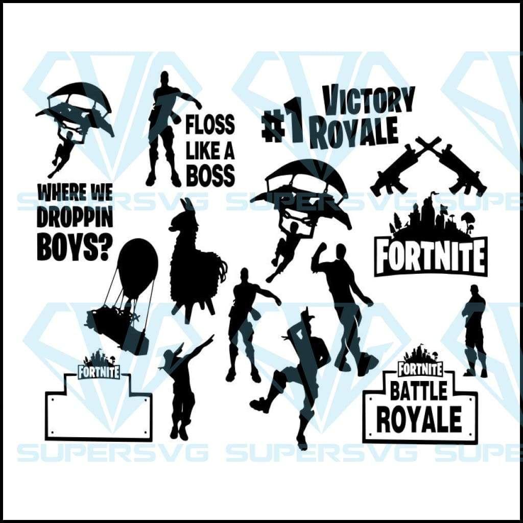 Fortnite Svg Bundle Fortnite Logo Svg Bundle Fortnite Svg Bundle Fortnite Svg For Cricut Fortnite Svg Files Fortnite Png Fortnite Clip Art Fortnite Trendi In 2020 Clip Art Digital Svg Svg