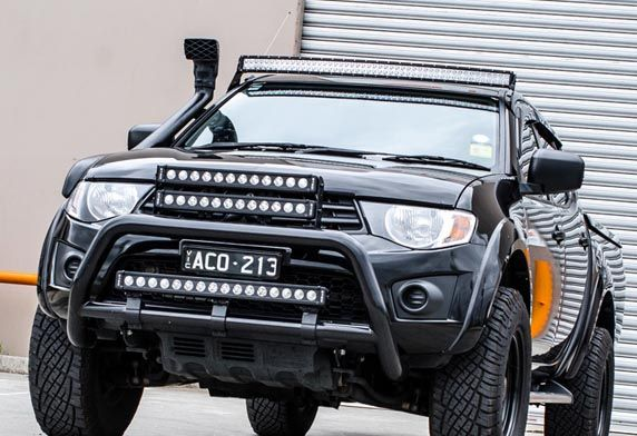 First led driving lights and cree light bars manufacturer top off first led driving lights and cree light bars manufacturer top off road lights light aloadofball Images