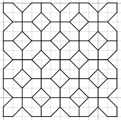 free blackwork patterns | Craftiness in 2018 | Pinterest ...