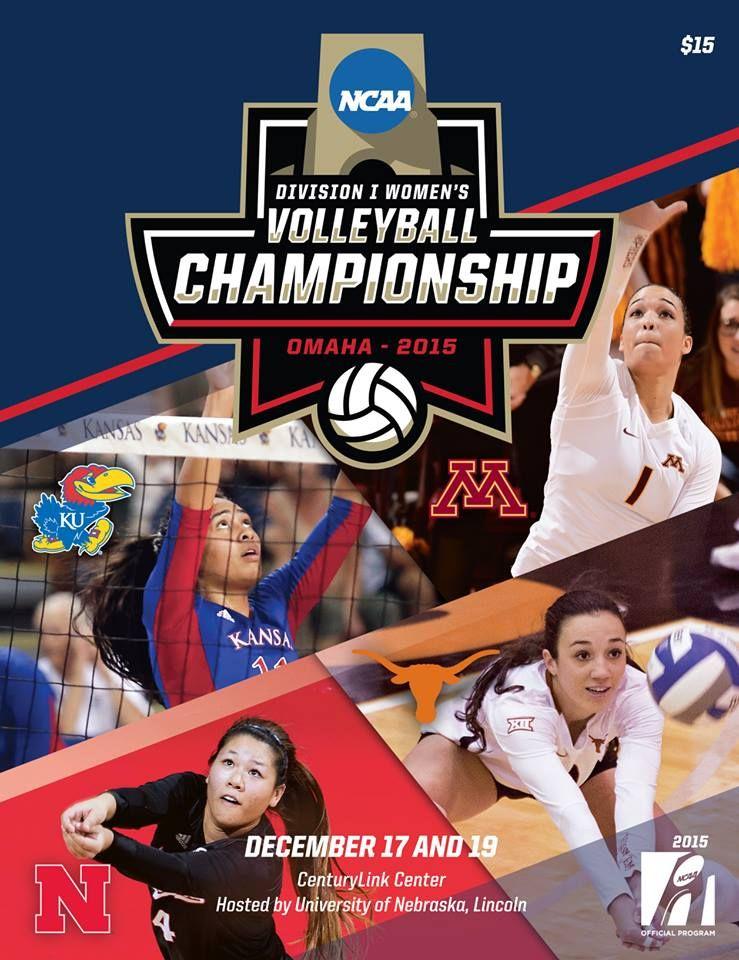 IMG College NCAA Page 1 Women volleyball, Nebraska, Usa