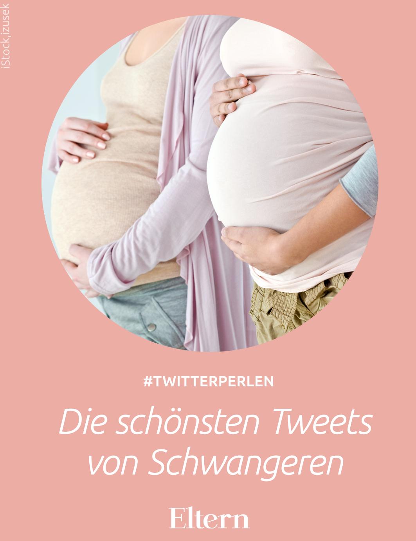 Pin auf Schwangerschaft ♥ Tipps & Bilder