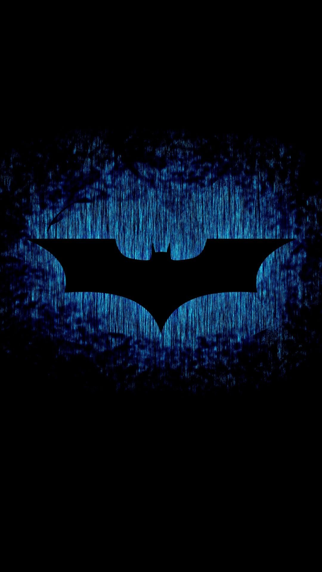 Batman Wallpapers for Iphone 7, Iphone 7 plus, Iphone 6