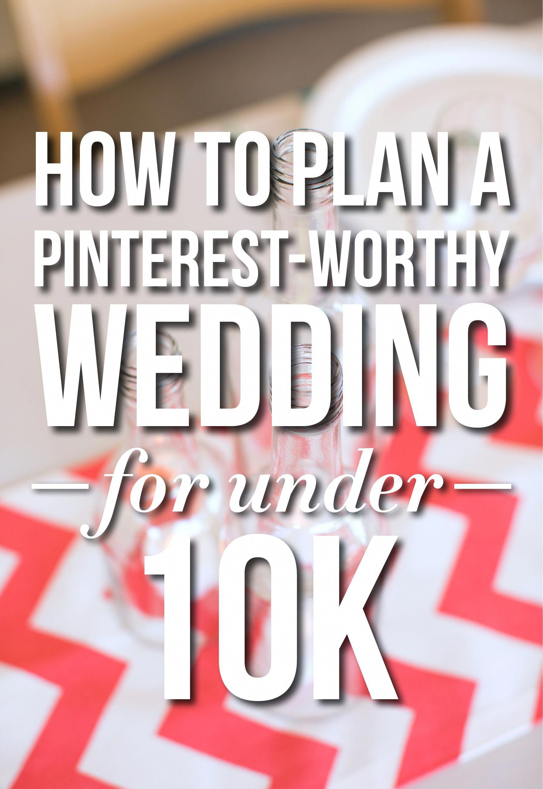 Weddings Require Further Excellent Wedding Ideas Visit