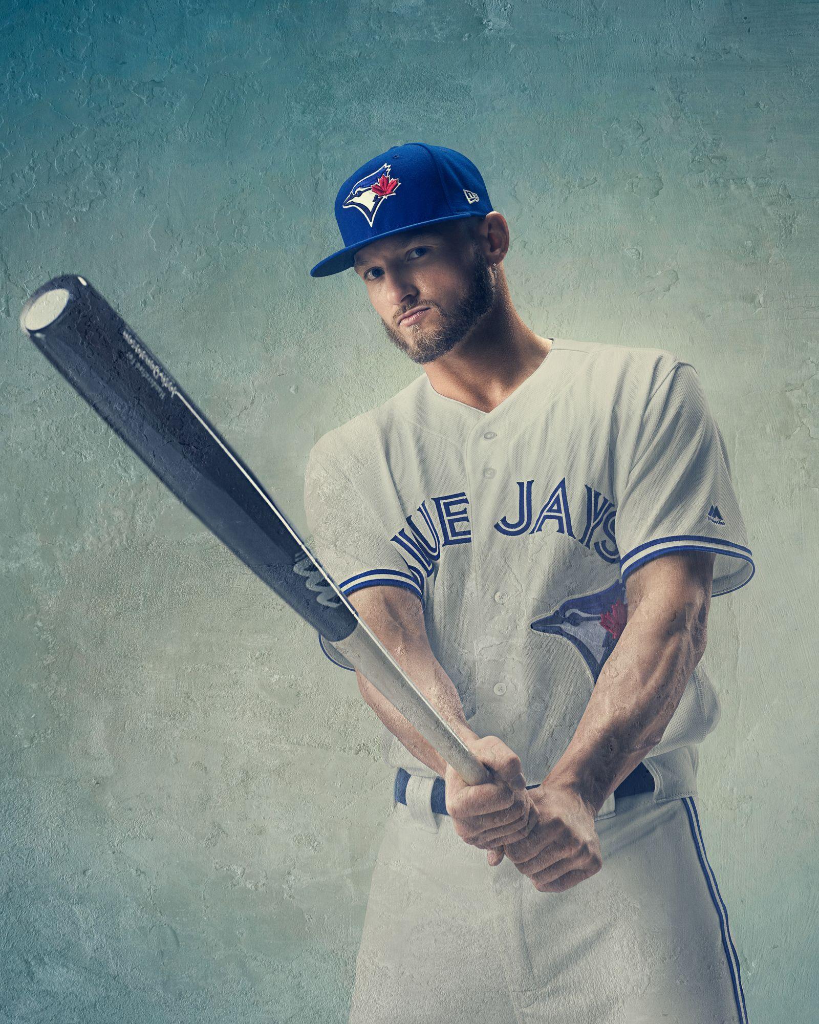 Major League Baseball 2017 New Era Cap Campaign The Worlds