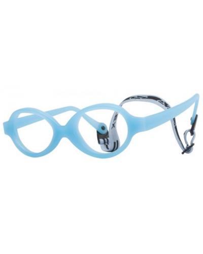 a3b4de60404d8 Flexible and Safe Eyeglasses Baby Zero 2