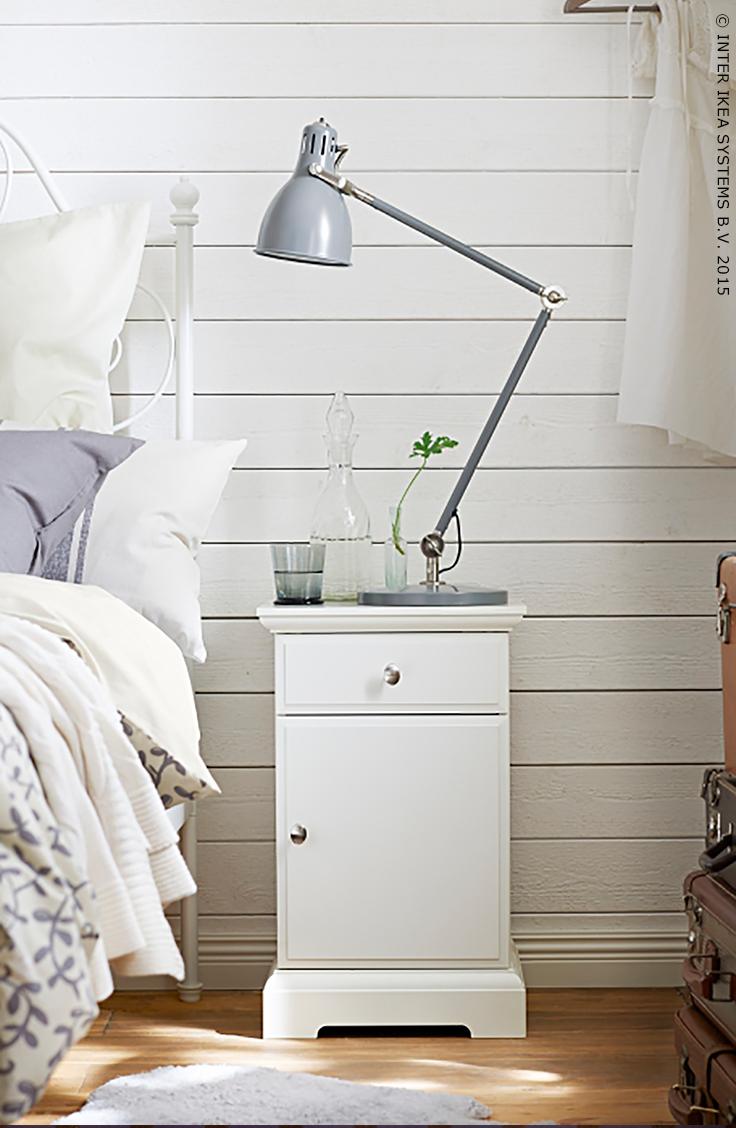 Meubles Luminaires Deco D Interieur Et Plus Encore Ikea Slaapkamer Decoraties Meubels