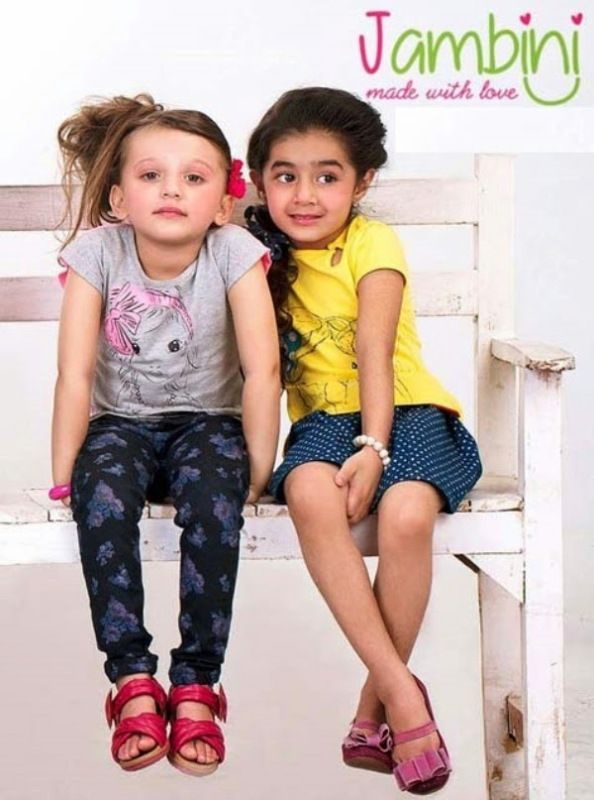 New Googly Woogli Cool Outfits Summer Collection 2014 For Kids by Jambini (25)