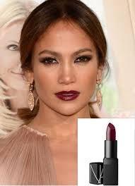 Vişne çürüğü Rengi Googleda Ara Z Cherry Pictures Of Jennifer