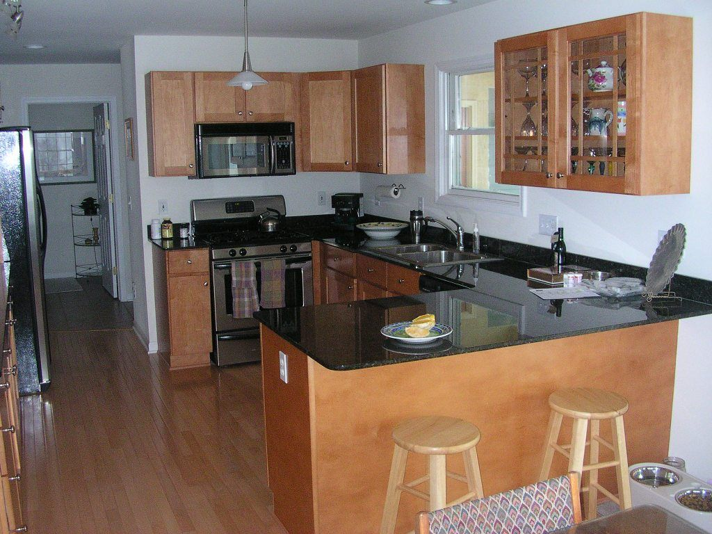 replacement nice kitchen cheap cabinets furniture attractive cabinet design for lovely costco ideas of