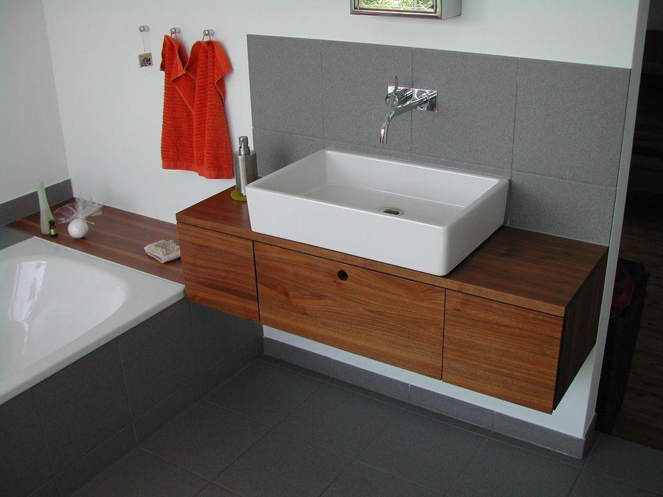 Waschtisch Badezimmer Waschtisch Badezimmer Mobel