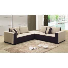 0983 Modular Sofa Modular Sectional Sofa Sofa Design Sofa Set