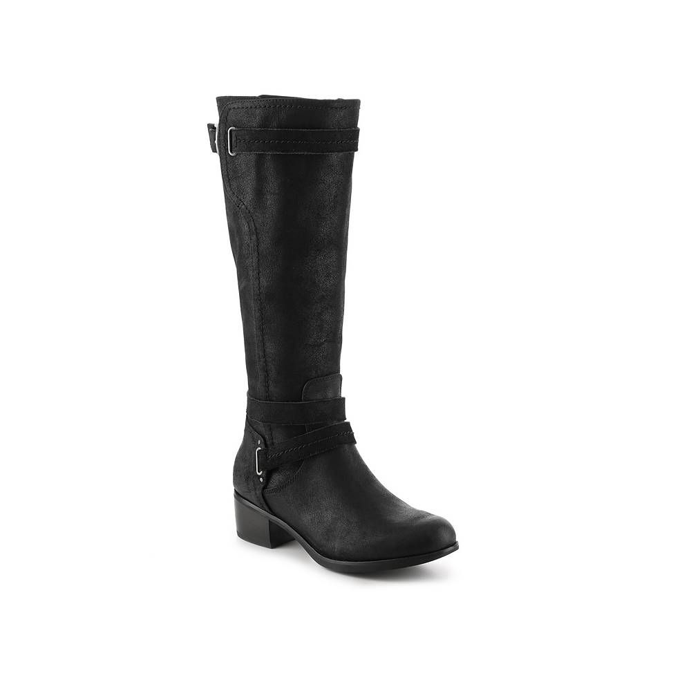 500ef9cdf8b Womens Boot Shop