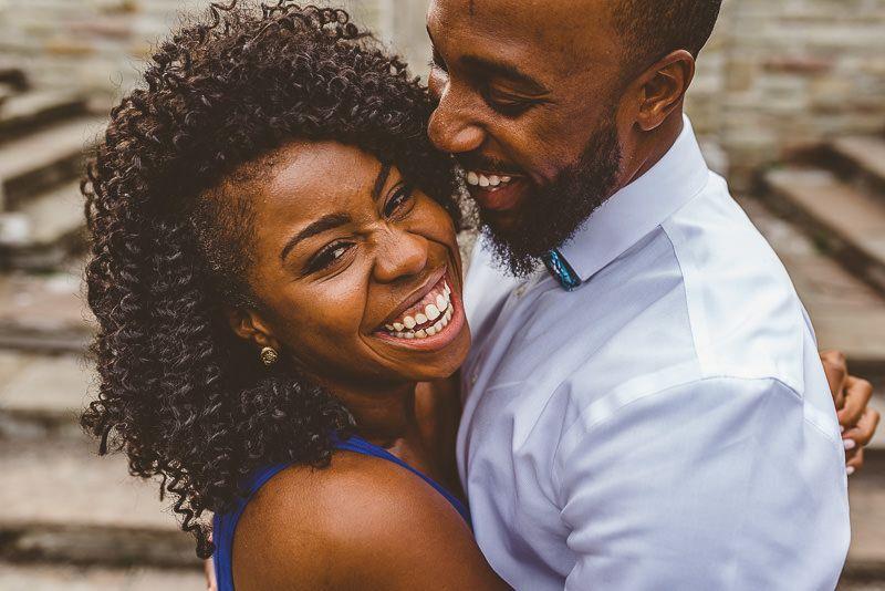online dating φωτογραφίες Τορόντο Σαν Ντιέγκο dating ιστοσελίδα